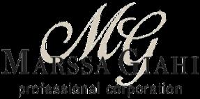 Marssa Giahi Professional Corporation